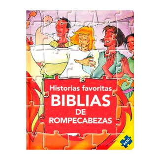 historias-favoritas-biblias-de-rompecabezas-9788772030395