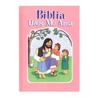biblia-dios-me-ama-9780789906892