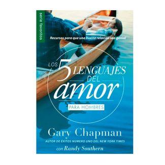 los-5-lenguajes-del-amor-para-hombres-9780789922939