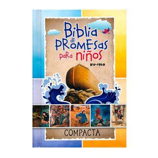 biblia-de-promesas-para-ninos-compacta-9780789924445