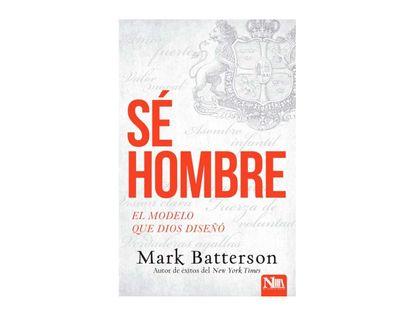 se-hombre-9781941538463