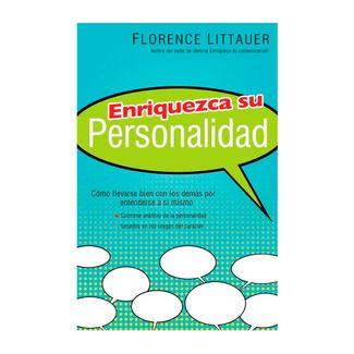 Enriquezca-su-personalidad-9781560633174