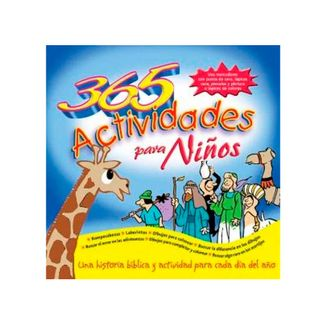 365-actividades-para-ninos-9780789911827