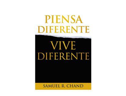 piensa-diferente-vive-diferente-9781641233156