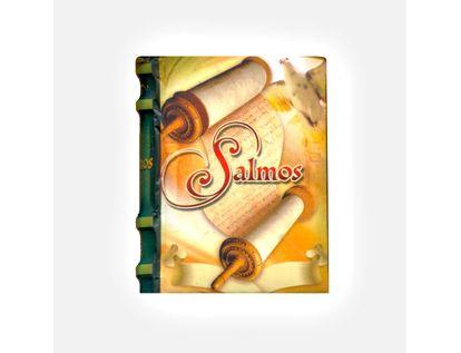 salmos-9786124013164