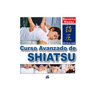 curso-avanzado-de-shiatsu-9788484450979