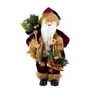 santa-vinotinto-con-regalos-30-cm-7701016694780