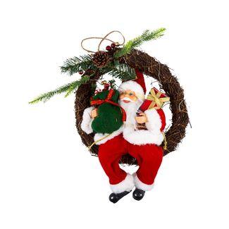 corona-con-luz-led-y-santa-rojo-con-regalos-30-cm-7701016694933