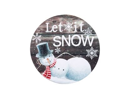 cuadro-navideno-diseno-hombre-de-nieve-con-luz-led-7701016728690