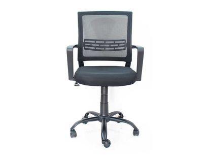 silla-ejecutiva-malla-con-descansa-brazos-negra-osaka-cs-2093-1-7453039008067
