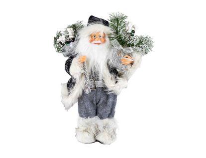 santa-gris-y-negro-con-regalos-y-espigas-30-cm-7701016694087