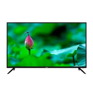 tv-exclusiv-led-fhd-smart-tv-1-7709602584118