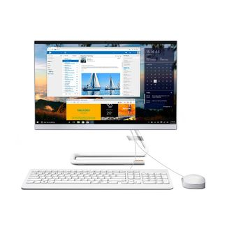 all-in-one-lenovo-ideacentre-a340-22iwl-21-5-blanco-1-193268752290