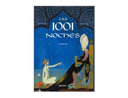las-1001-noches-9788445909836