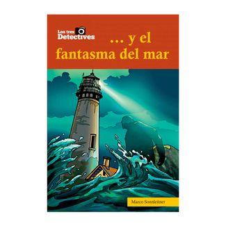 -y-el-fantasma-del-mar-9789583058752