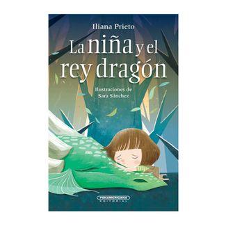 la-nina-y-el-rey-dragon-9789583059087