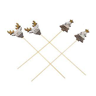 set-decorativo-figuras-en-madera-reno-y-arbol-por-4-unidades-7701016461832