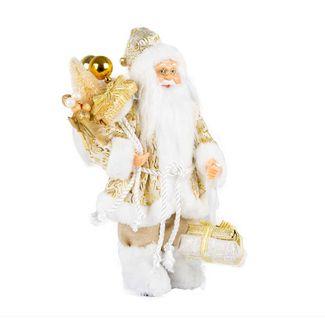 santa-dorado-y-blanco-con-regalos-30-cm-7701016694469