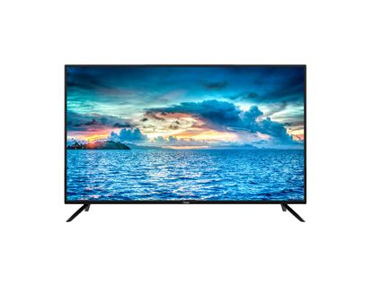 televisor-exclusiv-led-uhd-smart-tv-de-50--7709602584132