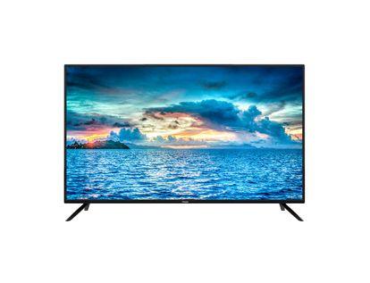 televisor-exclusiv-led-uhd-smart-tv-de-50--7709602584132
