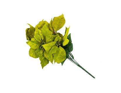 poinsettias-38-cm-verde-manzana-con-hojas-verdes-7701016719575