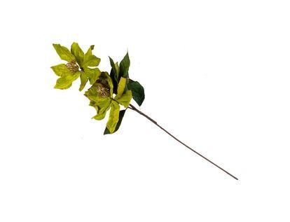 poinsettia-verde-limon-con-borde-dorado-7701016719643