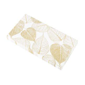 servilletas-hojas-verde-y-blanco-16-unidades-7701016732123