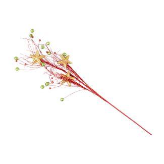 rama-navidena-78-cm-con-estrellas-y-frutos-rojos-7701016719872