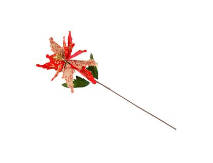 poinsettia-73-cm-rojo-natural-con-hojas-verdes-7701016720083