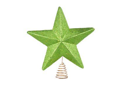 punta-de-arbol-40-cm-estrella-verde-limon-7701016718684