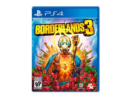 juego-borderlands-3-ps4-710425575495