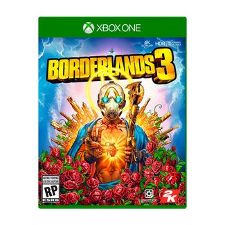 juego-borderlands-3-xbox-one-710425595509