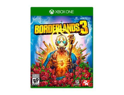 juego-borderlands-3-xbox-one-710425595509