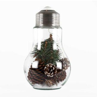 bombillo-decorativo-31-cm-con-luz-led-pinas-y-nieve-7701016729314