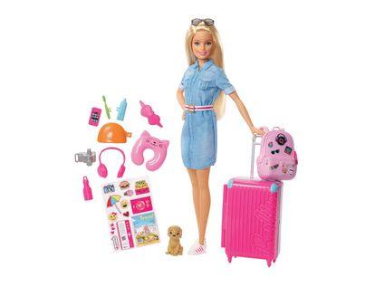 barbie-aventuras-en-la-casa-de-los-suenos-viajera-887961683820