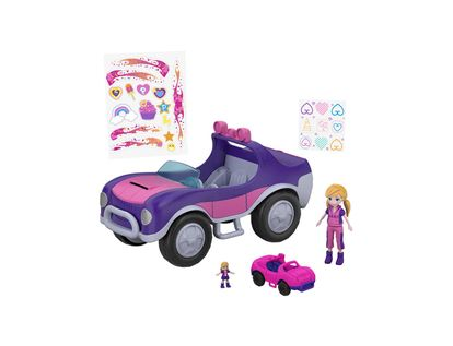 polly-pocket-convertible-secreto-887961686142