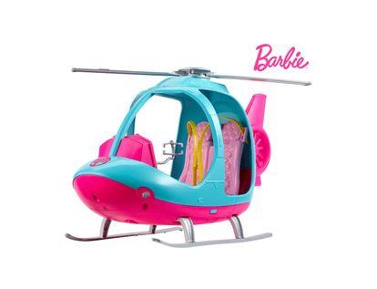 helicoptero-de-barbie-aventuras-en-la-casa-de-los-suenos-887961686173