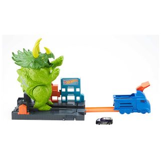 hot-wheels-ataque-de-triceraptors-887961713954