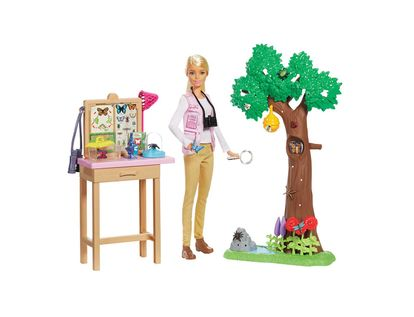 barbie-national-geografic-cuidadora-de-mariposas-887961748031