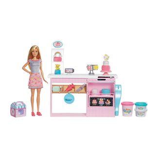 barbie-pasteleria-y-reposteria-887961767643