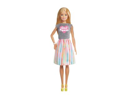 barbie-profesion-sorpresa-887961772579