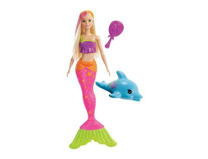 barbie-aventuras-en-la-casa-de-los-suenos-sirena-887961778380