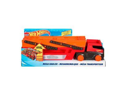 hot-wheels-megarremolque-2-887961800517