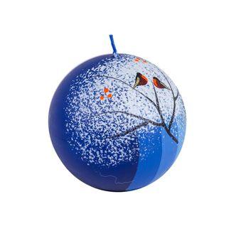 vela-navidena-esfera-4770620346012