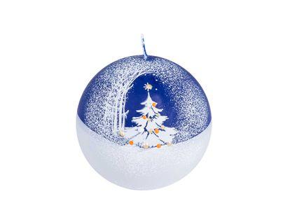 vela-navidena-esfera-4770620346081