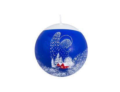 vela-navidena-esfera-4770620346142
