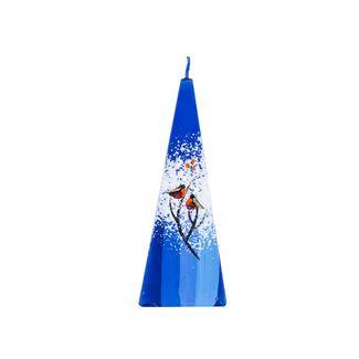 vela-navidena-piramide-4770620346388