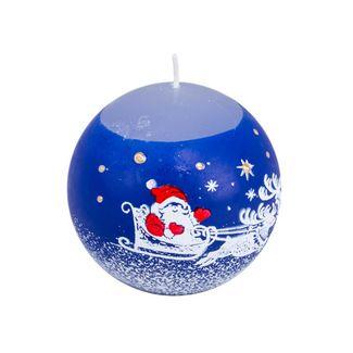 vela-navidena-esfera-4770620346630