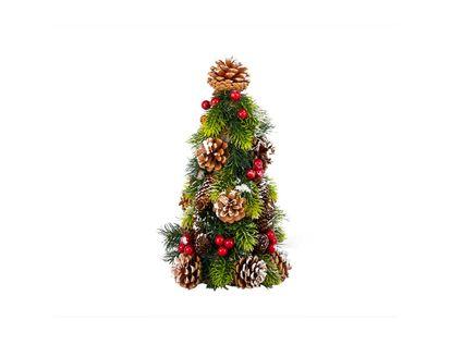 arbol-pequeno-34-cm-pinas-con-frutos-rojos-7701016729277
