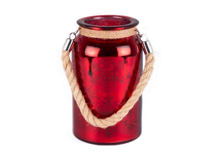candelabro-18-5-cm-vidrio-copo-de-nieve-con-cuerda-7701016729673